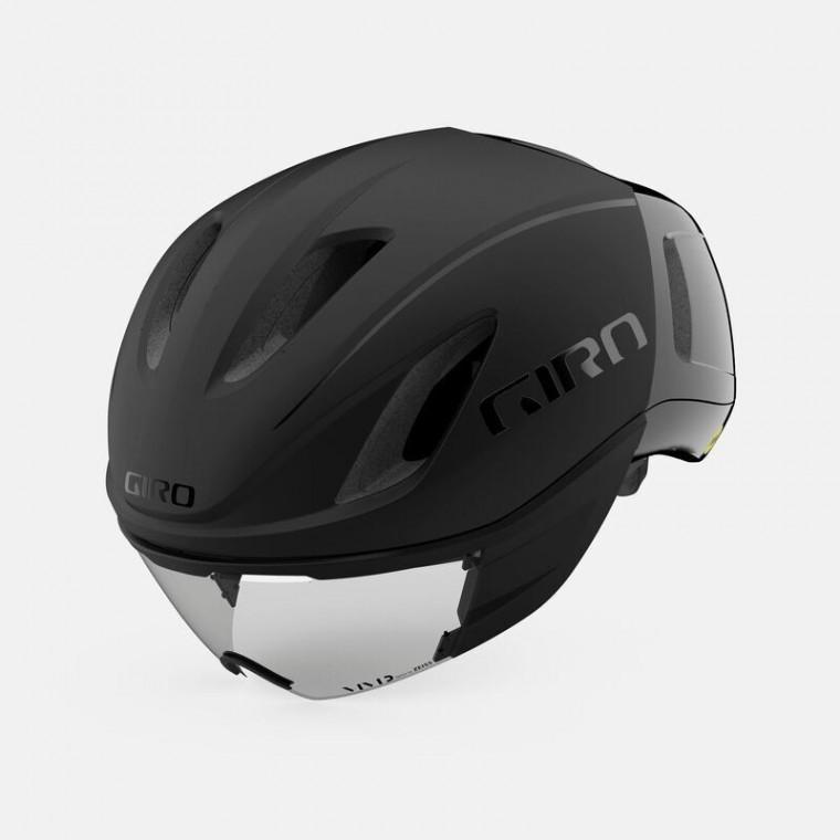 Giro Casco Vanquish MIPS in vendita online su Sportissimo