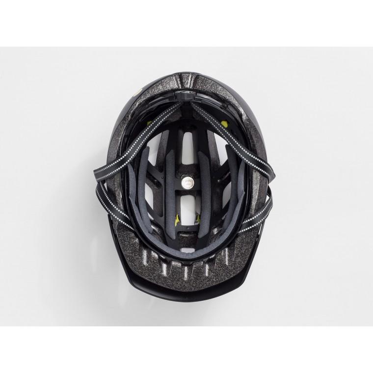 Bontrager Casco Solstice MIPS in vendita online su Sportissimo